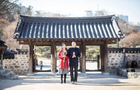 韓國婚紗攝影成品分享04