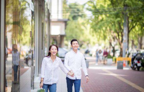 韓國婚紗攝影成品分享06