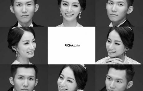 韓國婚紗攝影成品分享07