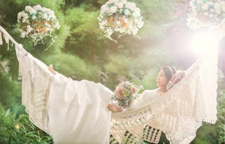 韓國婚紗攝影成品分享03