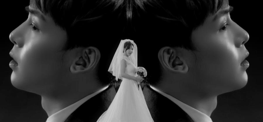 韓星御用婚紗 nichkhun-nayeon-jun.k