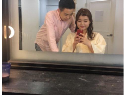 一間好好既韓國婚紗攝影公司 | TAEHEE WEDDING