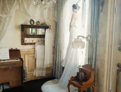終於完成我的韓國pre-wedding!| TAEHEE WEDDING