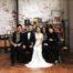 我的韓國婚紗之旅 TAEHEE WEDDING 1